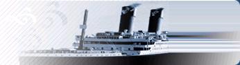 Titanic.com