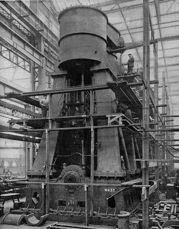 Big Ships Engine Rooms: Titanic News, Photos, Articles & Research