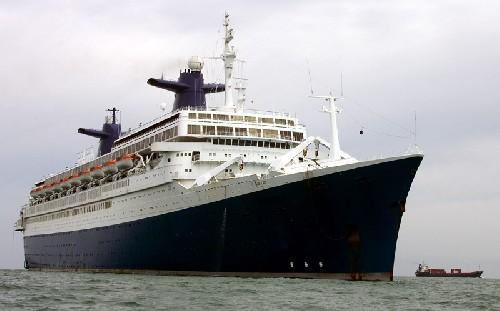 http://www.titanic.com/uploads/newbb/thumbs/12247_453346d3310db.jpg