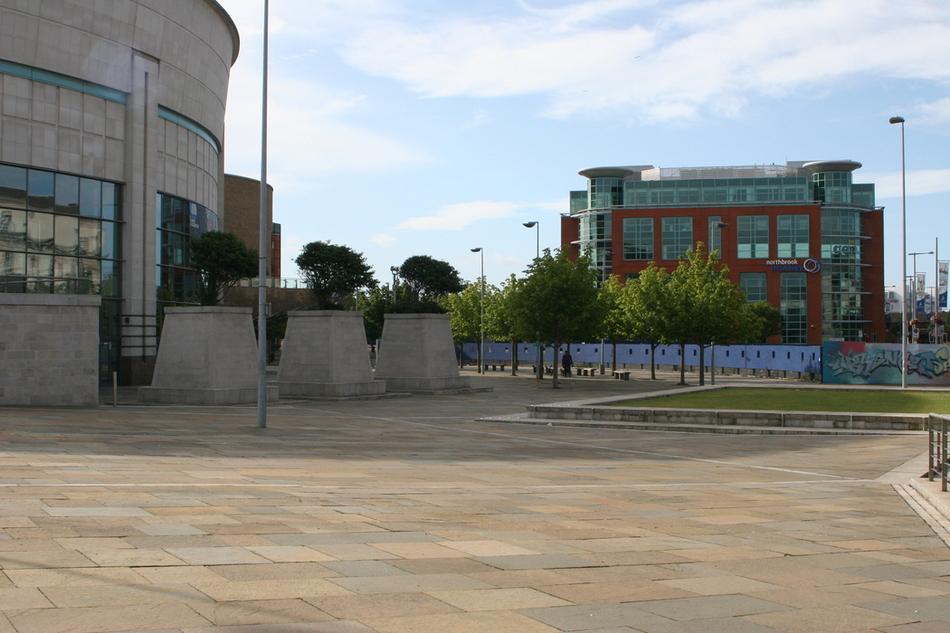 Belfast City 26