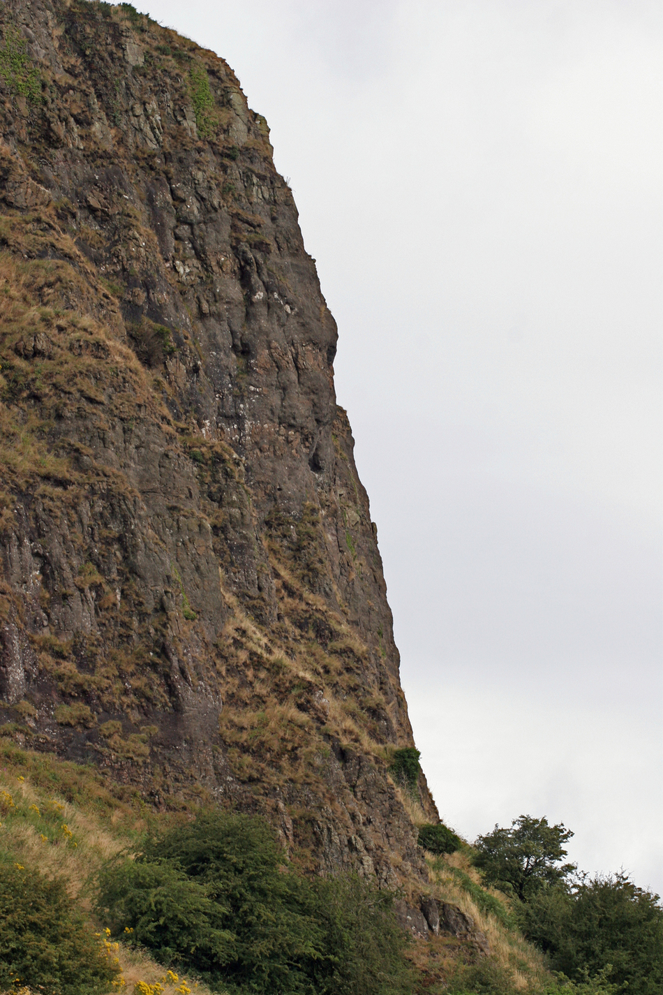 Cave hill 23