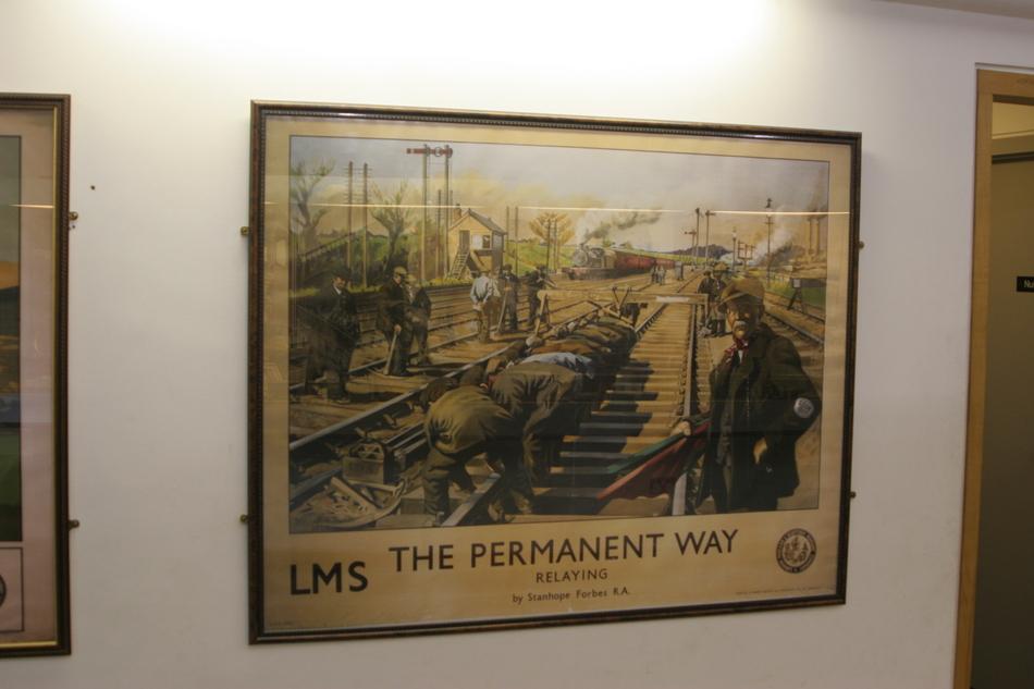 Ulster transport museum 61
