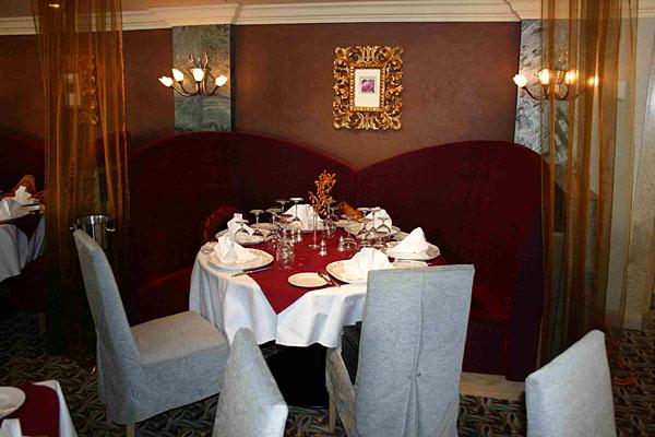 Alternative_dining