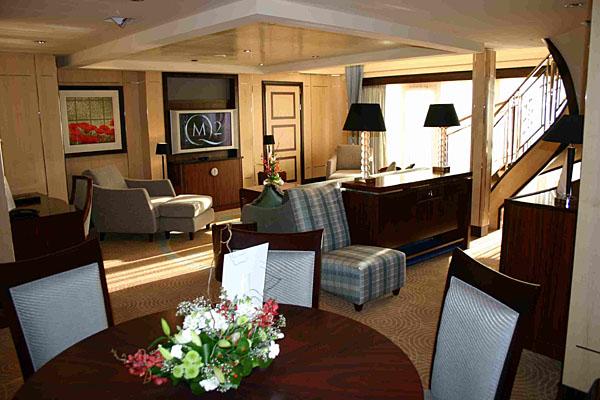 Windsor_Suite