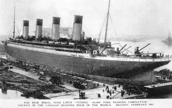 titanic-listo