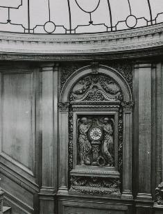 reloj-staircase