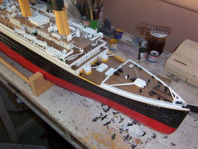 titanicships2.jpg