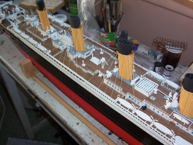 titanicships5.jpg