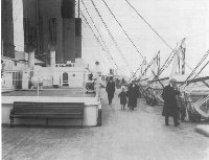 cubierta-titanic