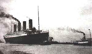 salida-titanic