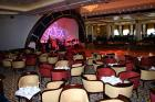 Queens_BallRoom_Small