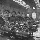 generadores-eléctricos