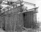 astillero-titanic