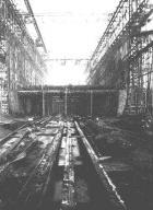 casco-titanic2