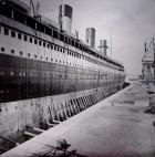 titanic-terminacion